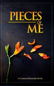 PIECES OF ME- COVER_2