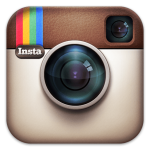 instagram-camera-icon