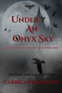 ONYX SKY Kindle