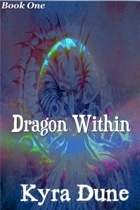 1 the dragon within (new)