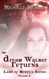 The Dream Walker Returns_eCover_Final