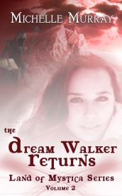 The Dream Walker Returns_eCover_Final