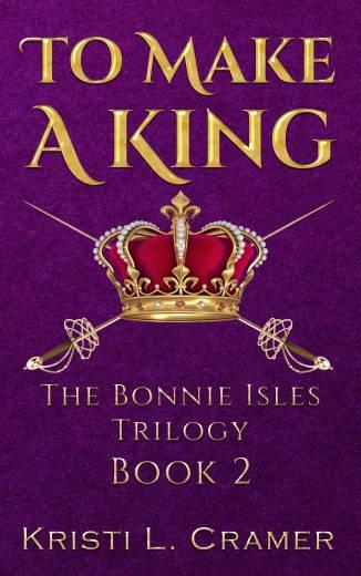 to-make-a-king-eBook-jpg-med