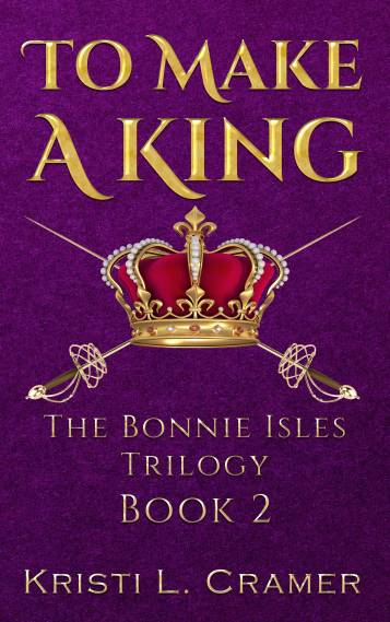 to-make-a-king-eBook-jpg-med
